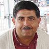 Client's image