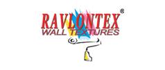 Client's company logo